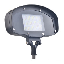 80W Outdoor Security Backyard Flood light Fixtures